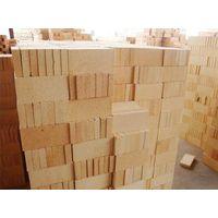 refractory brick SK32 SK34 SK36 SK38