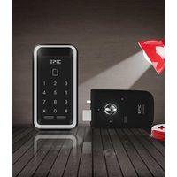 Digital Door Lock Epic ES-S100D