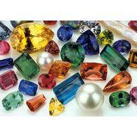 semi precious gemstones thumbnail image