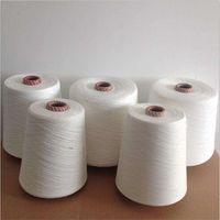 Polyester Cotton Yarn thumbnail image