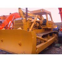 CAT D8K bulldozer thumbnail image
