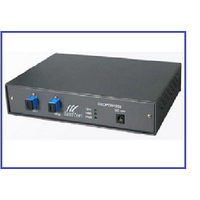 PON OEO Repeater GPON Amplifier