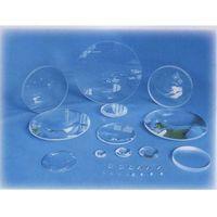 Bi-Convex Lenses thumbnail image