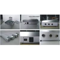 2013 Popular rf machine for face lifting AYJ-T05 (CE)