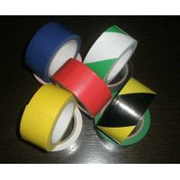 Strong Glue Self Adhesive Electrical Insulating Tape High Temp Tape Double Color
