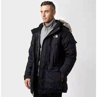 mens hoody padded textile jacket stocklot garments supplier thumbnail image