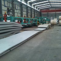 310s cold rolled stainless steel sheet thumbnail image