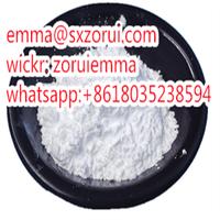 China high quality Xylazine hydrochloride factory CAS NO.23076-35-9 whatsapp +8618035238594