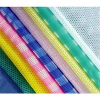 Spunlace Nonwoven Fabrics thumbnail image