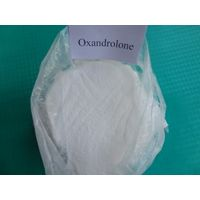 buy oral steroid Oxandrolone Anavar Steroid powder