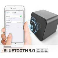 VERUS i-Boom- Bluetooth Speaker, Mobile phone accessories