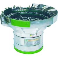 Vibration Bowl Feeder