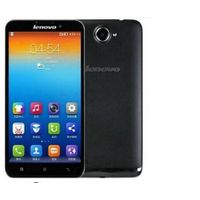 wholesale lenovo s939 mtk6592 android smart mobile phone 3g wcdma 3000mah 6inch octa core 116usd