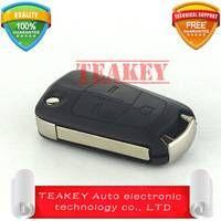 Opel remote 2 keys 3 keys 434MHZ