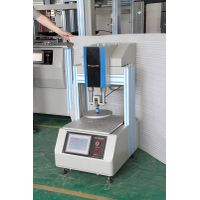 Foam Test Machine/ Foam Tester/ Foam Test Equipment