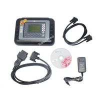 2011 newest v33 sbb key programmer multi-language , support multi vehicles , 1 year free warranty ,