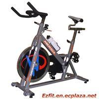 Exercise Bike ClubST thumbnail image