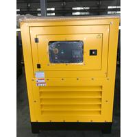 Rawsuns Power Generator Set thumbnail image