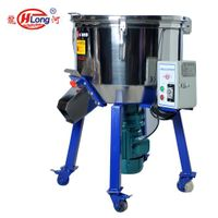 Factory sale plastic mixing machine in China thumbnail image