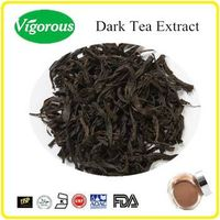Pure natural Dark Tea Extract/Dark Tea Extract Powder/Dark Tea Powder