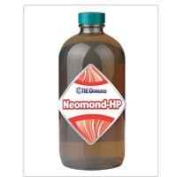NEOMOND-HP (Hydrogen Peroxide)