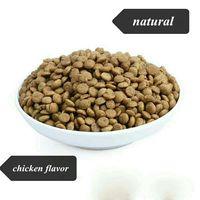 Natural PET Food thumbnail image