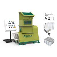 GREENMAX Foam Densifier M-C50 Hot Sale thumbnail image