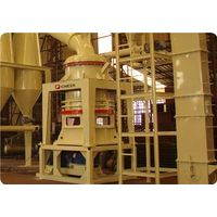 Whether is Hammer crusher easy to use? What are the features thumbnail image