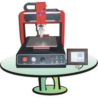 dispensing machine thumbnail image