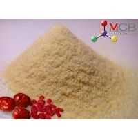 Goji (Fructus Lycii) with red jujube tea powder [A] – light sweet