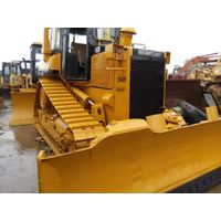 used caterpillar D4H bulldozer for sale