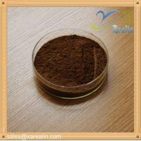 Male Erection Long Time Sex Medicine Herbal Maca Extract Powder thumbnail image