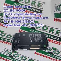 Emerson Ovation    1C31192G01