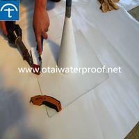 Sell Roof Waterproofing Split & Non-Split Pipe Wrap