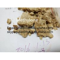 hot sell factory Me th ylone crystal