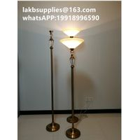 chapel viewing floor lamps for funeral use thumbnail image