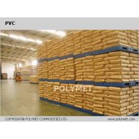 PVC Additives thumbnail image