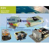E2V Marine Radar Magnetron