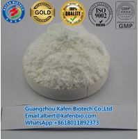 98% Quality Peptides Glucagon Drug Exenatide Acetate Vials Powder thumbnail image