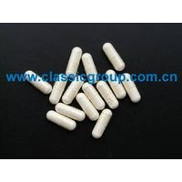 Adult Multivitamin Capsule tablet softgel oem