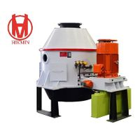 ML/LL Series Vertical Centrifuge for Coal Slime