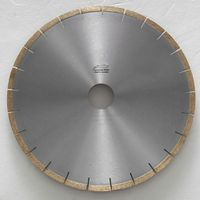 Diamond Saw Blade For Cutting Marble thumbnail image