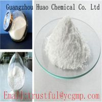 High purity anabolic steroids Stanozolol Winstrol