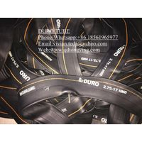 butyl rubber inner tubes for motorcycle tyres thumbnail image