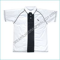 Best Custom Polo Shirt Design/Basic Polo Shirts