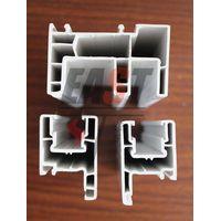 PVC profile,UPVC Profile-80 Series for window and door