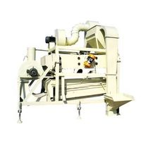 Multi-Function Seed featured machine thumbnail image
