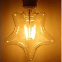 LED light source filament led bulb home decorative bulb