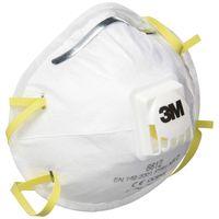 3M Masks and Respirators