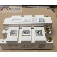 Hot Sale New and Original IGBT Modules SKM75GB123D thumbnail image